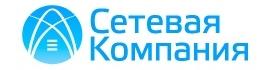 oao-setevayakompaniya-kazan-logo (1)